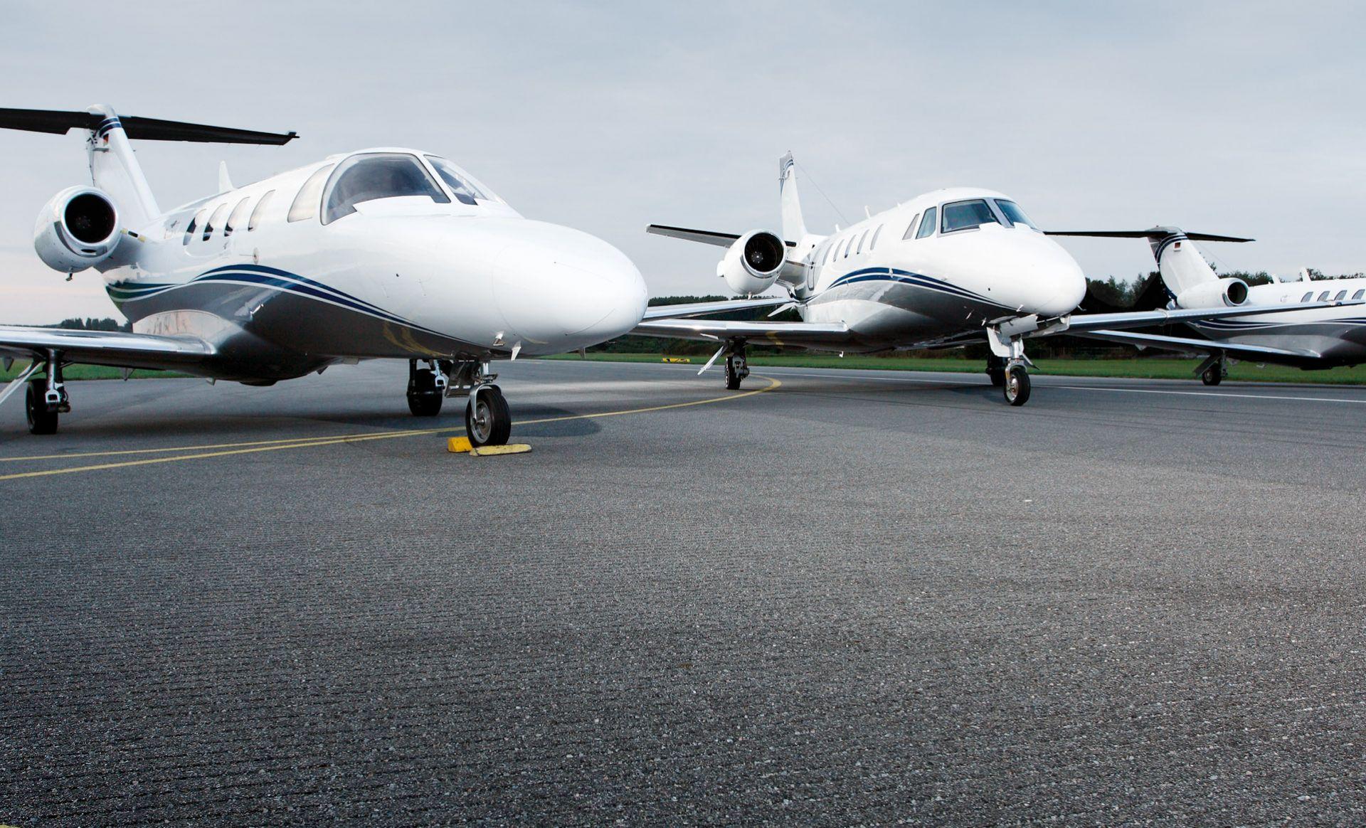 Management_Flugzeuge