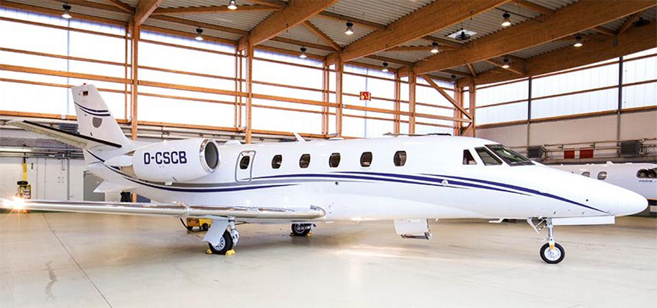 Cessna-Citation-XLS-Business-Jet-pdf-1
