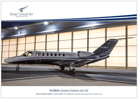 Factsheet-D-CRON-Cessna-Citation-XLS