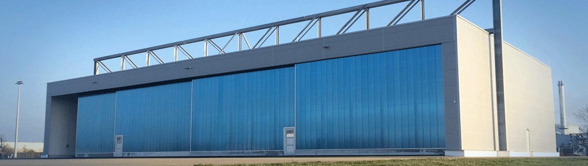 Hangar_am_Standort_Speyer
