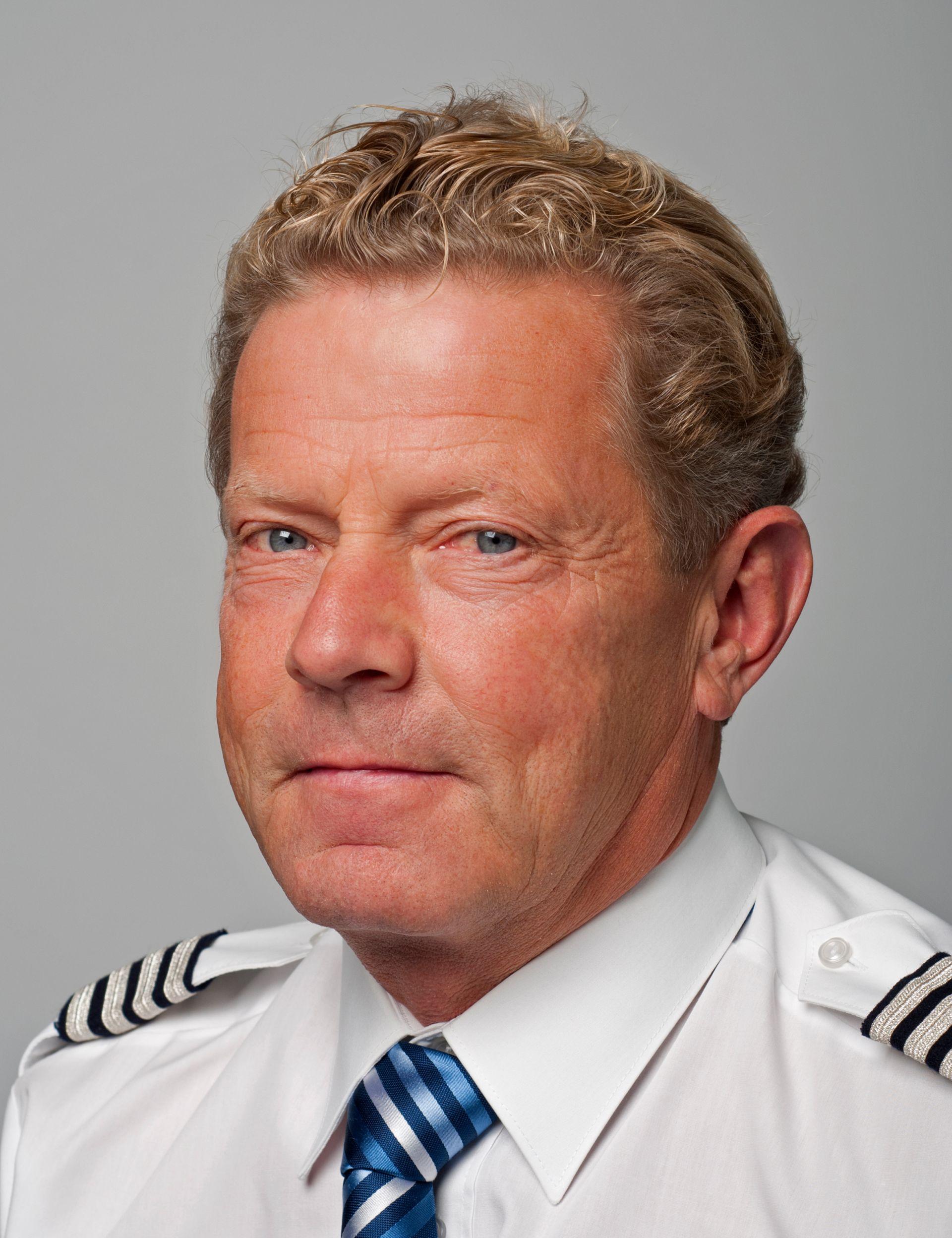 Max Tauscher