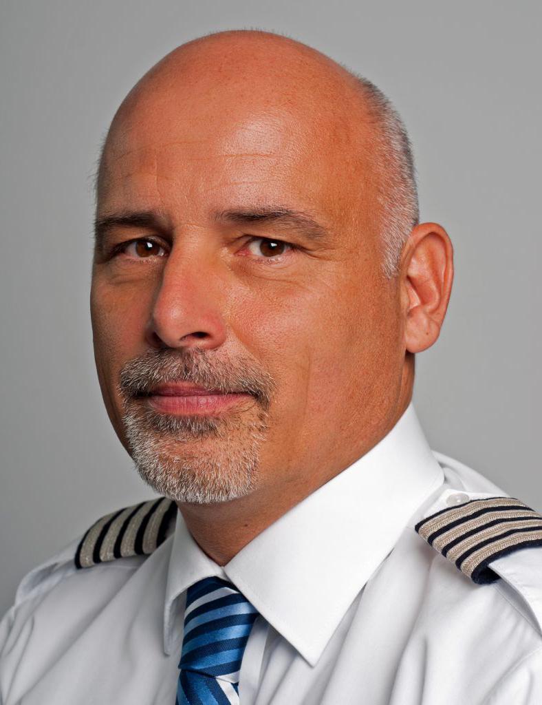 Dirk Czukewitz