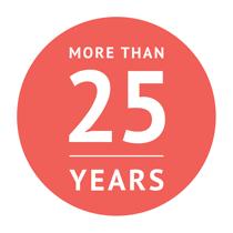 25 Jahre Silvercloud Air